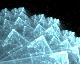 Icy Impasse