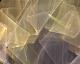 Transparent Quilt